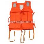 救生衣061